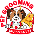 Puppy Love Pet Gromming